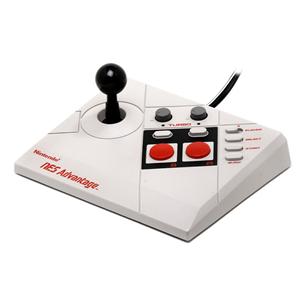 Joystick NES Edge