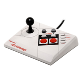Joystick NES Edge