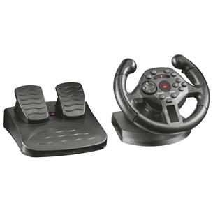 PC/PS3 rool Trust GXT 570