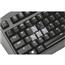 Klaviatuur Trust GXT 880