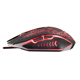 Optical mouse GXT 105 Izza, Trust