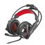 PS4 peakomplekt Trust GXT 353