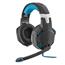 7.1 headset Trust GXT 363