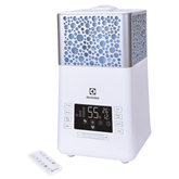 Ultrasonic humidifier, Electrolux