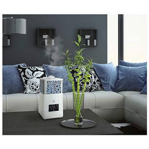 Ultrasonic humidifier, Electrolux
