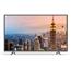 55 Full HD LED LCD-teler TCL