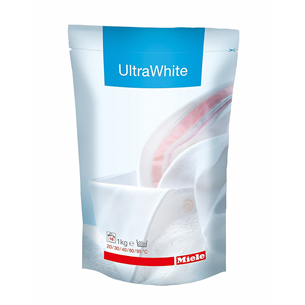 UltraWhitei pesupulber Miele 1kg