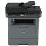 Multifunctional laser printer Brother DCP-L5500DN
