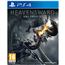 PS4 mäng Final Fantasy XIV: Heavensward