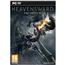 Arvutimäng Final Fantasy XIV: Heavensward