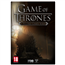 Xbox 360 mäng Game of Thrones Season 1