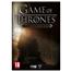 Arvutimäng Game of Thrones Season 1