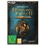 Arvutimäng Baldurs Gate II: Enhanced Edition