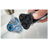 Pardel Philips AquaTouch Wet & Dry