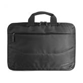 Sülearvuti kott Tucano IDEA + akupank / kuni 15,6