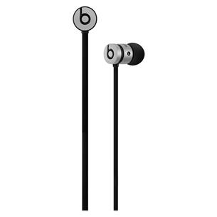 Kõrvaklapid Beats urBeats