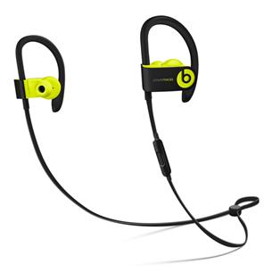 Juhtmevabad kõrvaklapid Beats Powerbeats3
