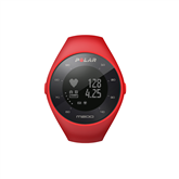 Heart rate monitor Polar M200