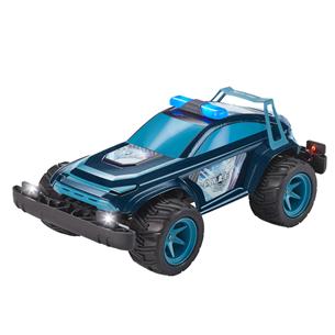 Auto Revell Control X-treme Police SUV