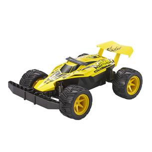 Auto Revell Control X-treme Python Buggy