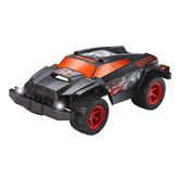 Auto Revell Control X-treme Mohican PickUp