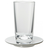 Latte Macchiato klaaside 2-ne komplekt, Jura
