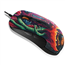 Optiline hiir SteelSeries Rival 300 Hyper Beast