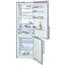 Külmik, Bosch / kõrgus: 201 cm / 70 cm lai