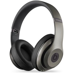 Juhtmevabad kõrvaklapid Beats Studio Wireless