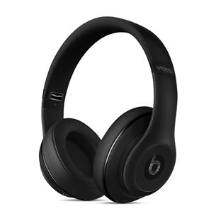Kõrvaklapid Studio™ Wireless, Beats / Bluetooth