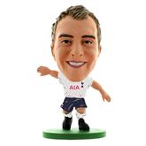 Figurine Christian Eriksen Tottenham Hotspur, SoccerStarz
