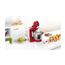 Universaalne köögikombain Bosch MUM5 CreationLine