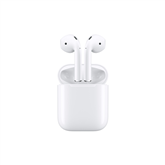 Peakomplekt AirPods Apple