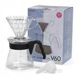 Pour Over Kit Hario V60