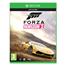 Xbox One mäng Forza Horizon 2