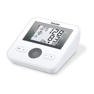 Blood pressure monitor Beurer BM 27