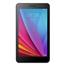 Tahvelarvuti Huawei MediaPad T2 7.0 / LTE, WiFi