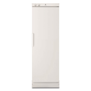 Drying cabinet Electrolux (4 kg) DC3500TWR