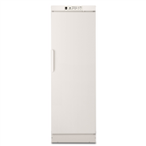 Drying cabinet Electrolux (4kg)