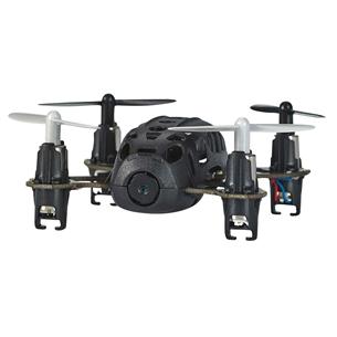 Droon Revell Nano Quad Cam