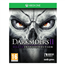 Xbox One mäng Darksiders 2 Deathinitive Edition