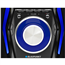Muusikakeskus Blaupunkt MC60BT