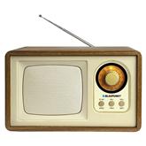 Raadio Blaupunkt HR7BR