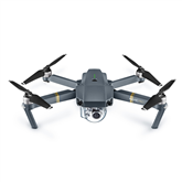 Droon DJI Mavic Pro Fly More Combo