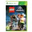 Xbox 360 mäng LEGO Jurassic World