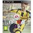 PS3 mäng FIFA 17