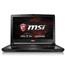 Sülearvuti MSI GS43VR 7RE Phantom Pro