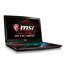Sülearvuti MSI GE62VR 7RF Apache Pro