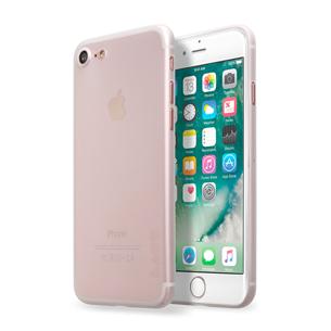iPhone 7 ümbris Laut SLIMSKIN