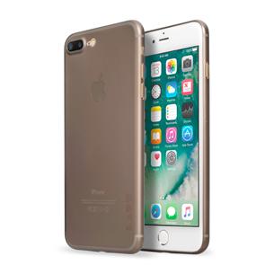 iPhone 7 Plus case Laut SLIMSKIN LAUTIP7PSSBK